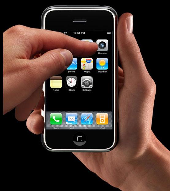 Buy Prepaid Iphone